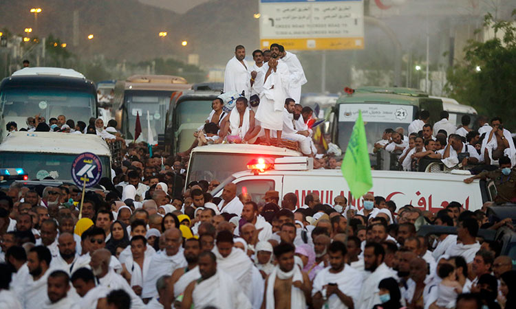 Hajj-Aug-11-main4-750