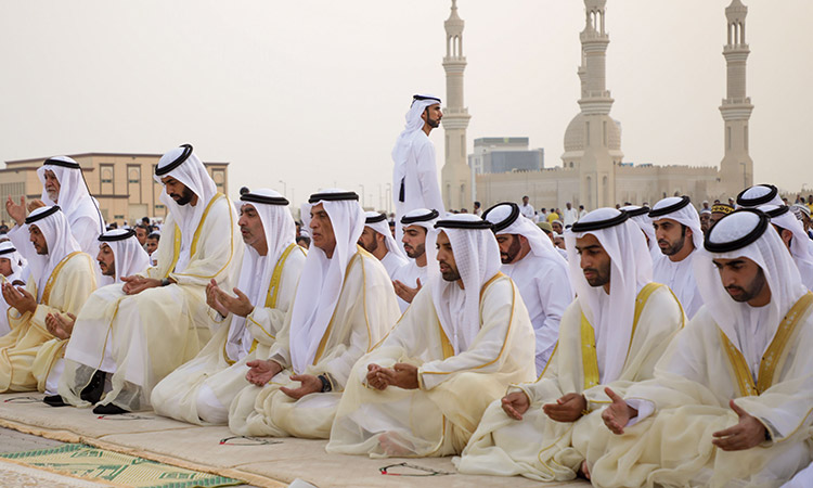 UAE-rulers-Eid-main3-750