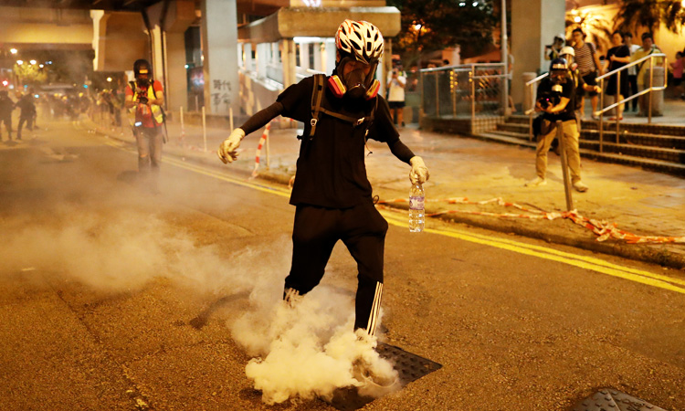 Hong-Kong_Demonstrator_750