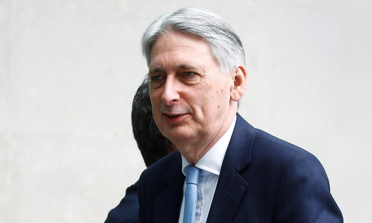 Philip-Hammond_750