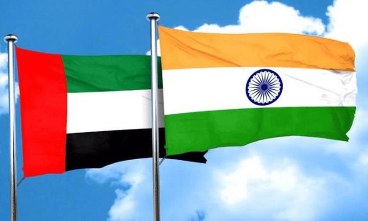 India announces 5-year visas for Emiratis to boost relations - GulfToday
