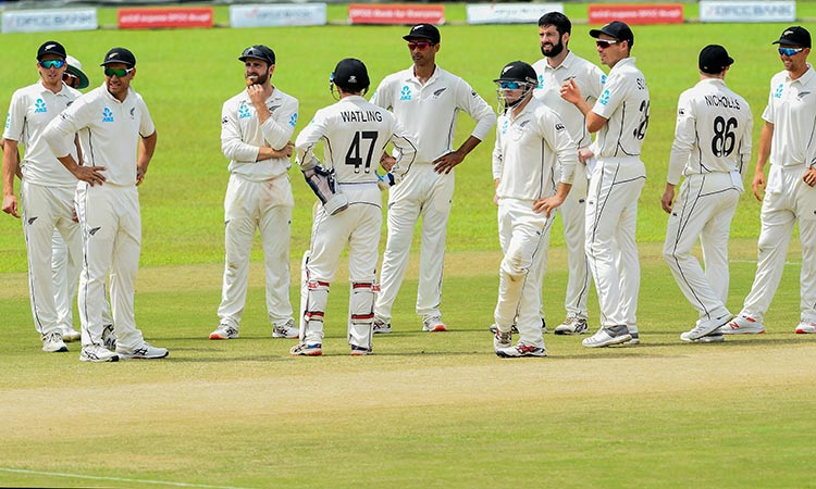 NZ-SL-Test-Aug18-main2-750