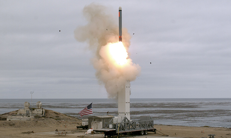 US-Russia-China-missile-main1-750
