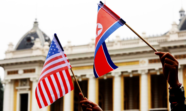 US_NK-flags_750