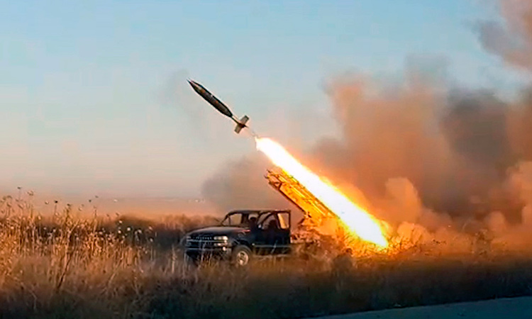 Syria-missile-Aug27-750