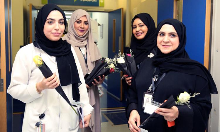 An woman marrying emirati Does an