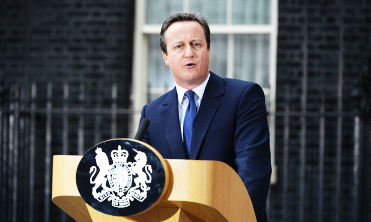 David-Cameron-750