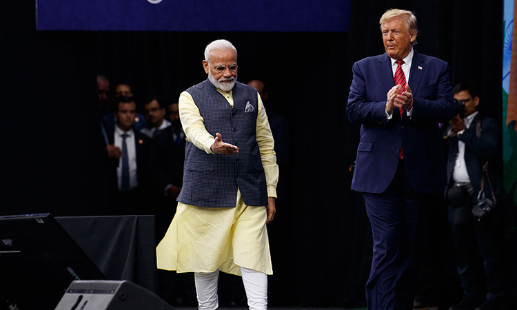 Modi-Trump-at-Houston-750x450