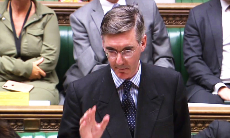 Jacob-Rees-Mogg-75000