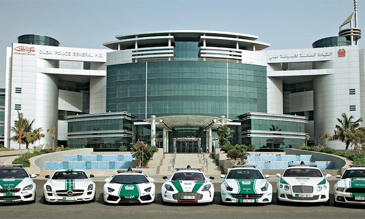 Dubai Police deliver 600,000 meals to Naif residents, help ...