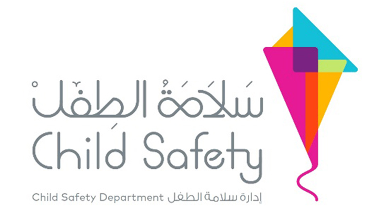 Child-protect-Jawaher-main2-750