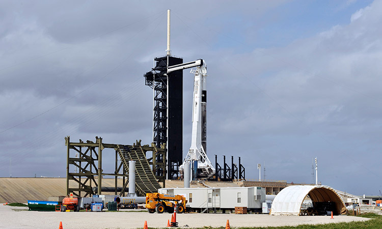 SpaceX-Jan19-main1-750