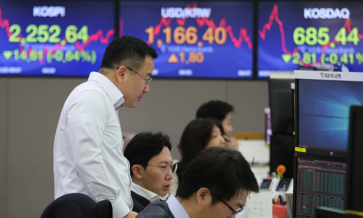 South-Korea-Financial-Markets-main2-750