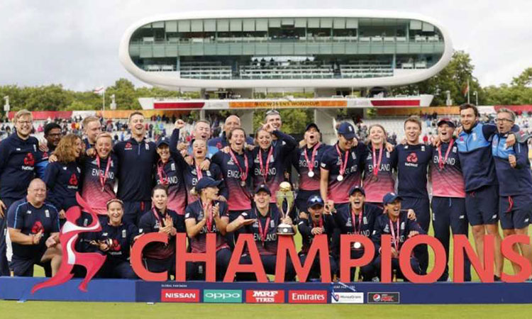 Women-Cricket-World-Cup-main1-750