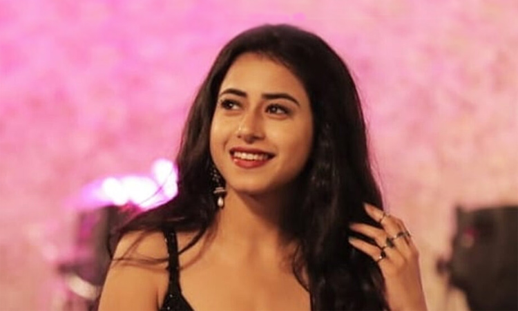 TV actress Sejal Sharma commits suicide in Mumbai - GulfToday
