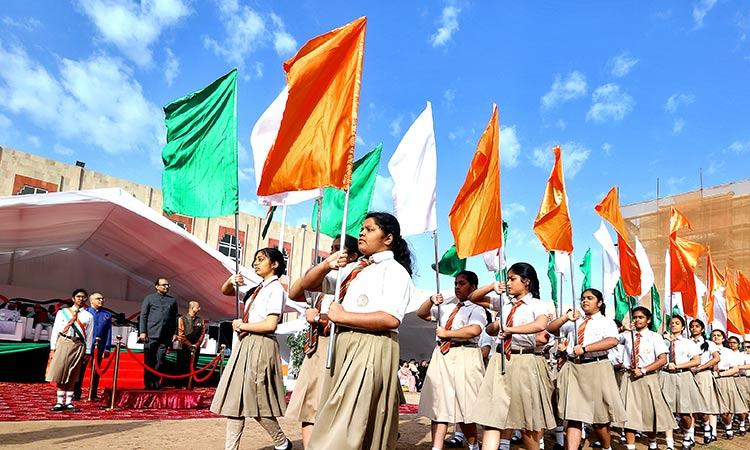 India-Republic-Day-750x450