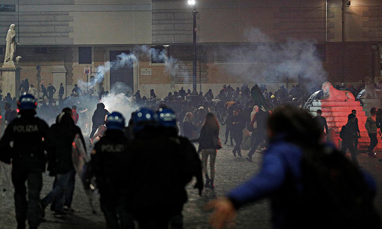 Italy-virus-protest-main2-750