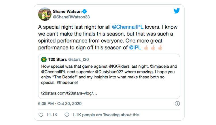 Shane-Watson-Tweet-Nov03-750