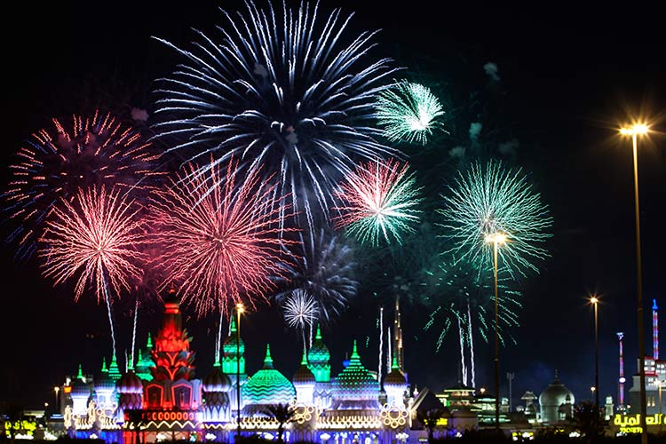 Global-Village-firework-1-750x450