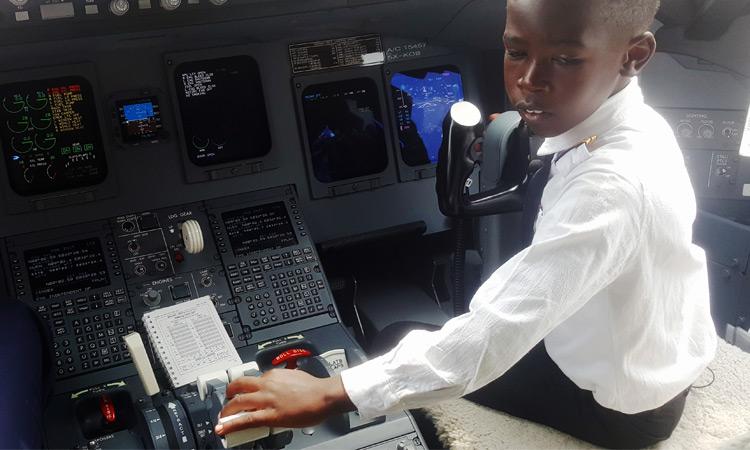PilotUgandanboy