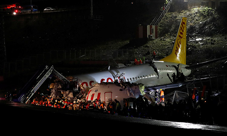 Turkey-jet-crash-750x450