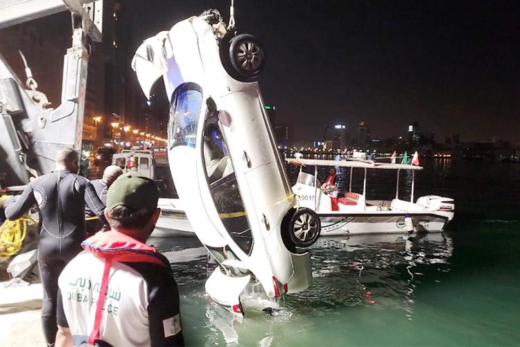 Dubai-Car-750