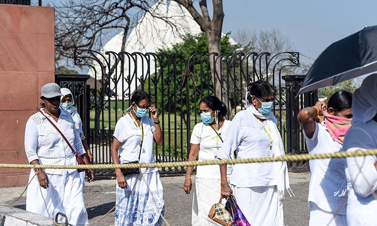India-virus-March17-main2-750