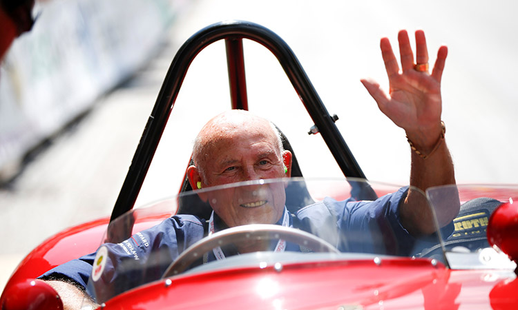 Stirling-Moss-Main1-750
