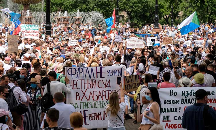 Russia-protest-July25-main2-750