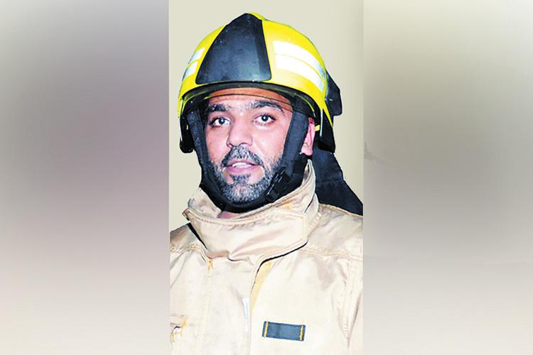 Sergeant-Adel-Nasser-Saleh