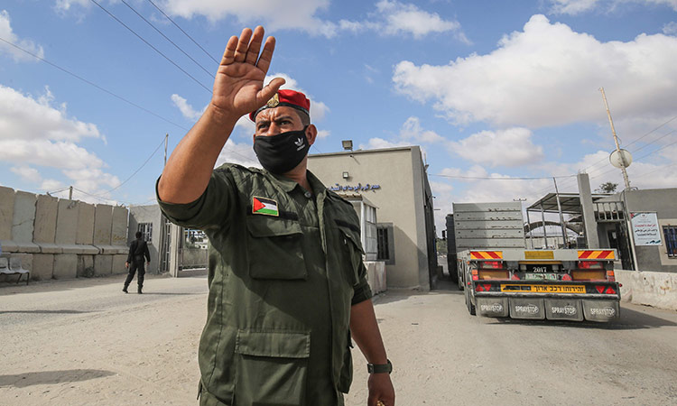 Egypt-Rafah-border-Aug11-main1-750