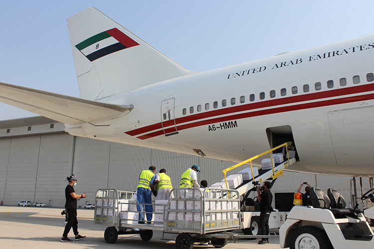 UAE-aid-to-Lebanon-750x450