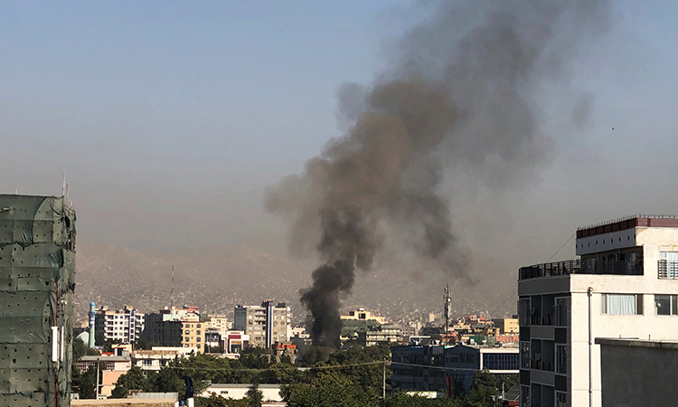 afghanistan-attack1
