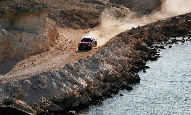 Dakar-Jan13-main1-750