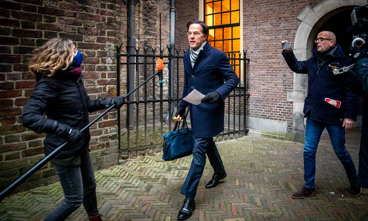 DutchPmquits