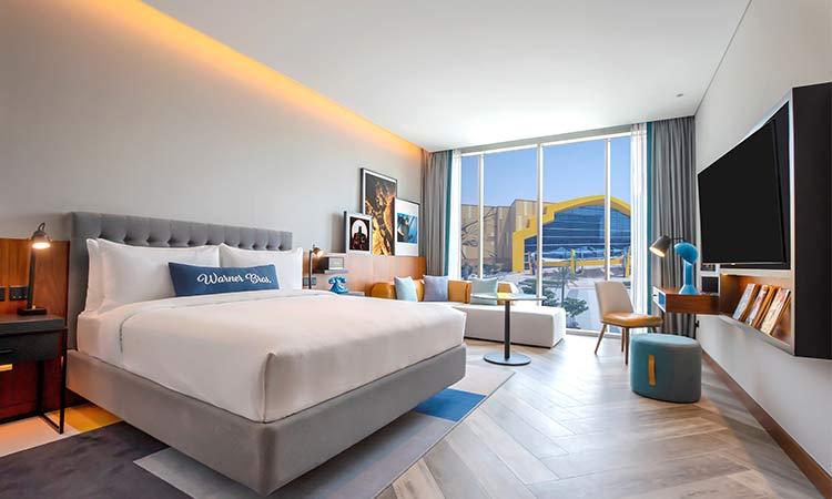 Hotel-WB-room