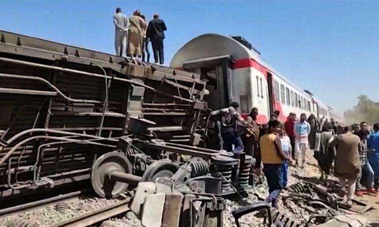 Trainaccident-750Egypt