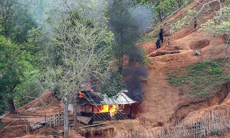 Myanmar-attack-April29-main1-750