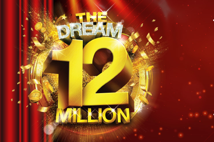 Big-ticket12-million