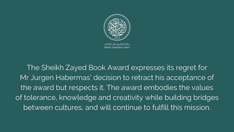 Zayed-Book-Award-750