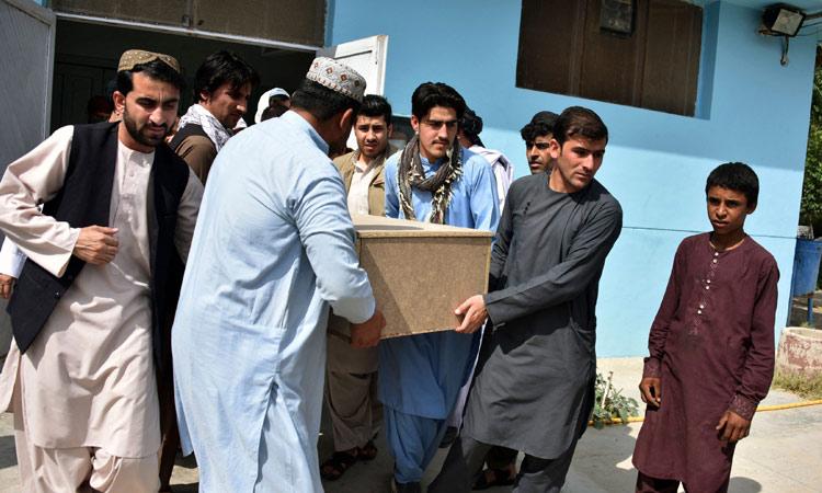 Afghanjournalist-funeral
