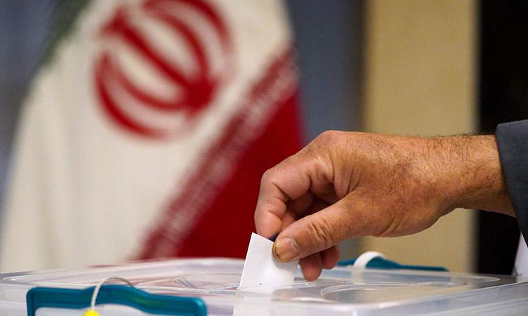 Iran-election-main1-750