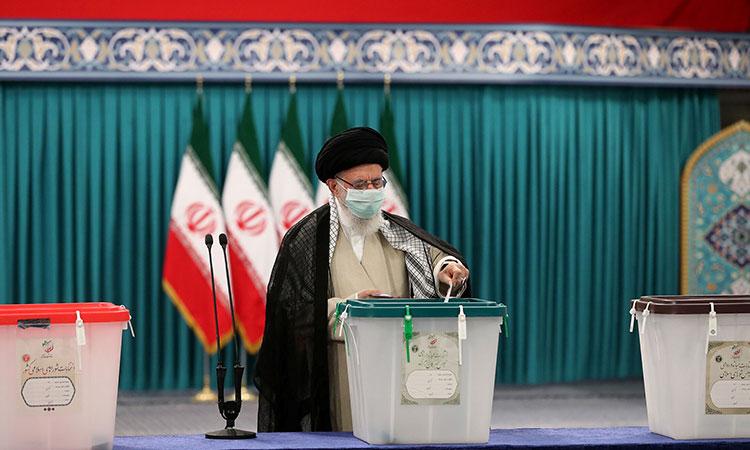 Iran-election-main2-750