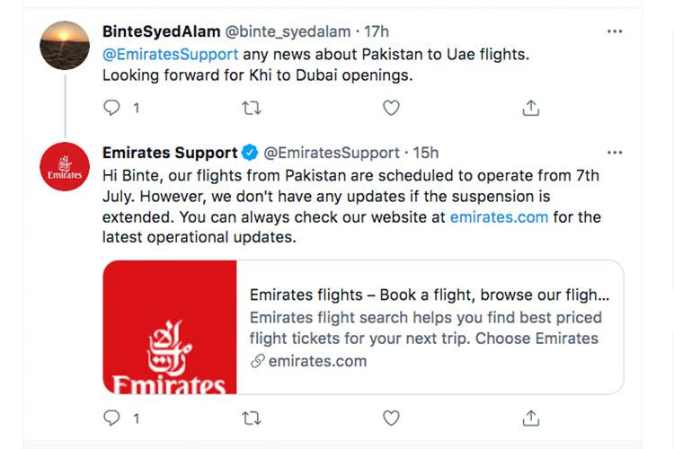 Emirates-July-7