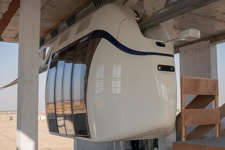 Sharjah-Pods-1