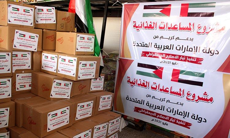UAE-Gaza-aid-main2-750
