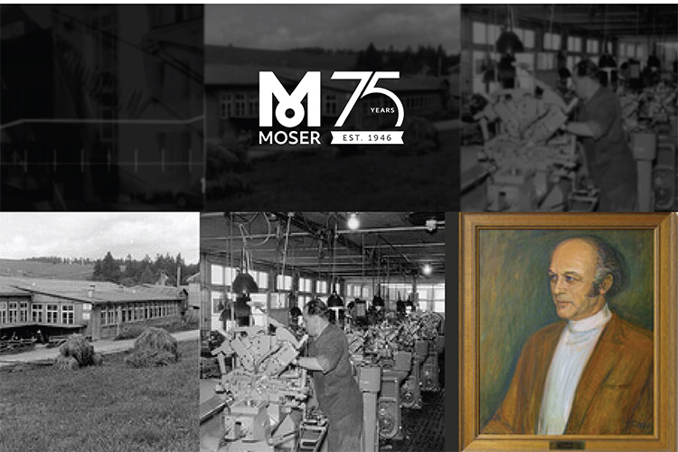 Moser-1