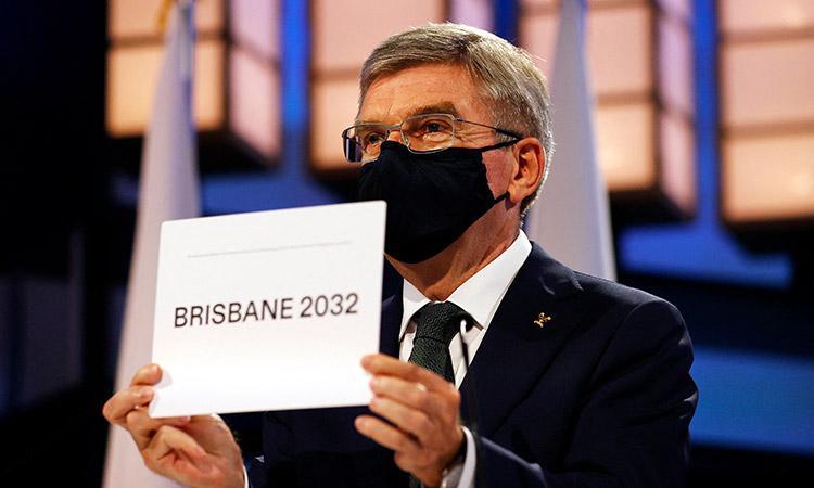 Brisbane-2032-Olympics-main2-750