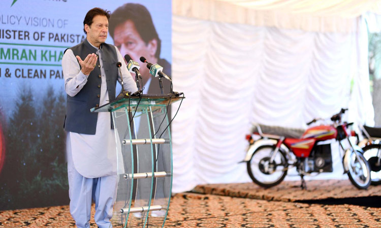 Imran1-Bike
