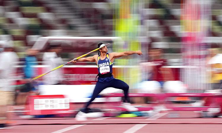 Neeraj-Chopra-Olympics-main2-750